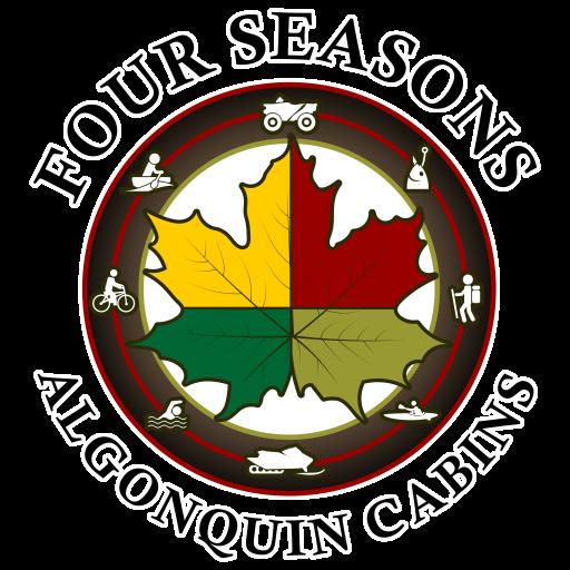 Four Seasons Algonquin Cabins